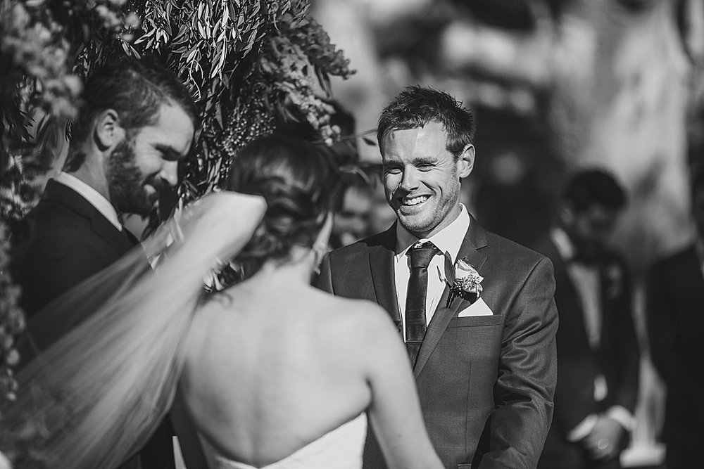 matilda-bay-wedding-perth-city-photographer_0021.jpg