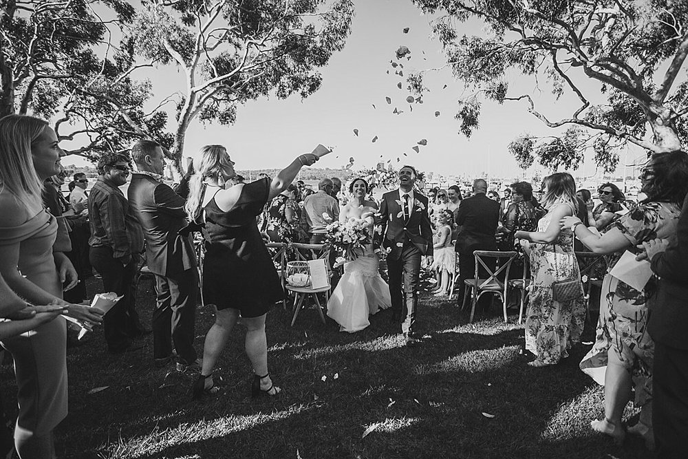 matilda-bay-wedding-perth-city-photographer_0028.jpg