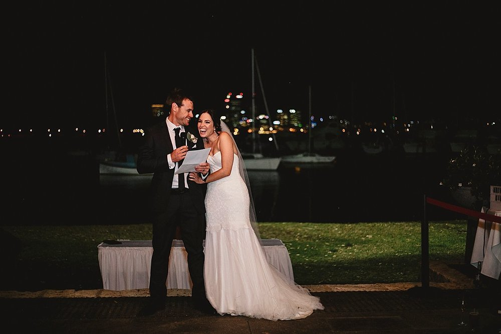 matilda-bay-wedding-perth-city-photographer_0081.jpg