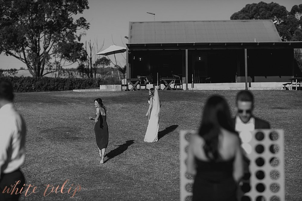ferguson-valley-wedding-st-aidans-wines_0037.jpg