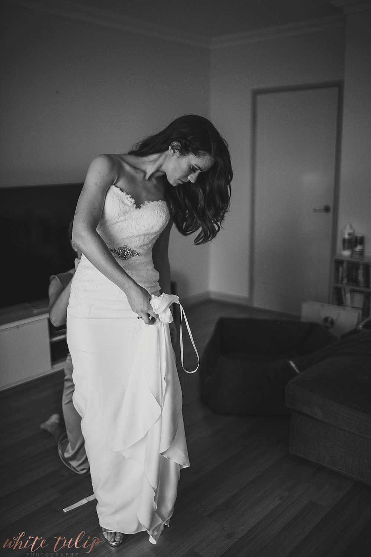uwa-club-matilda-bay-wedding-perth_0005.jpg