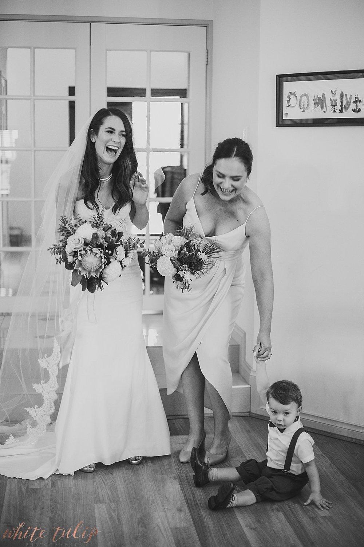 uwa-club-matilda-bay-wedding-perth_0014.jpg