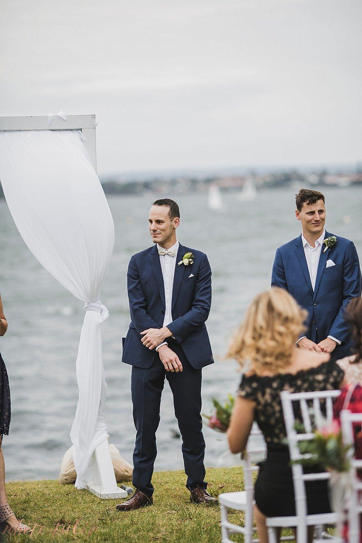 uwa-club-matilda-bay-wedding-perth_0018.jpg