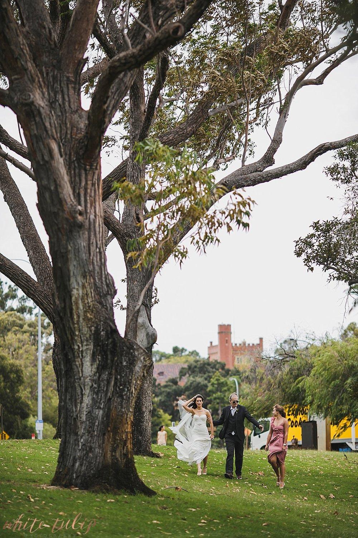 uwa-club-matilda-bay-wedding-perth_0019.jpg