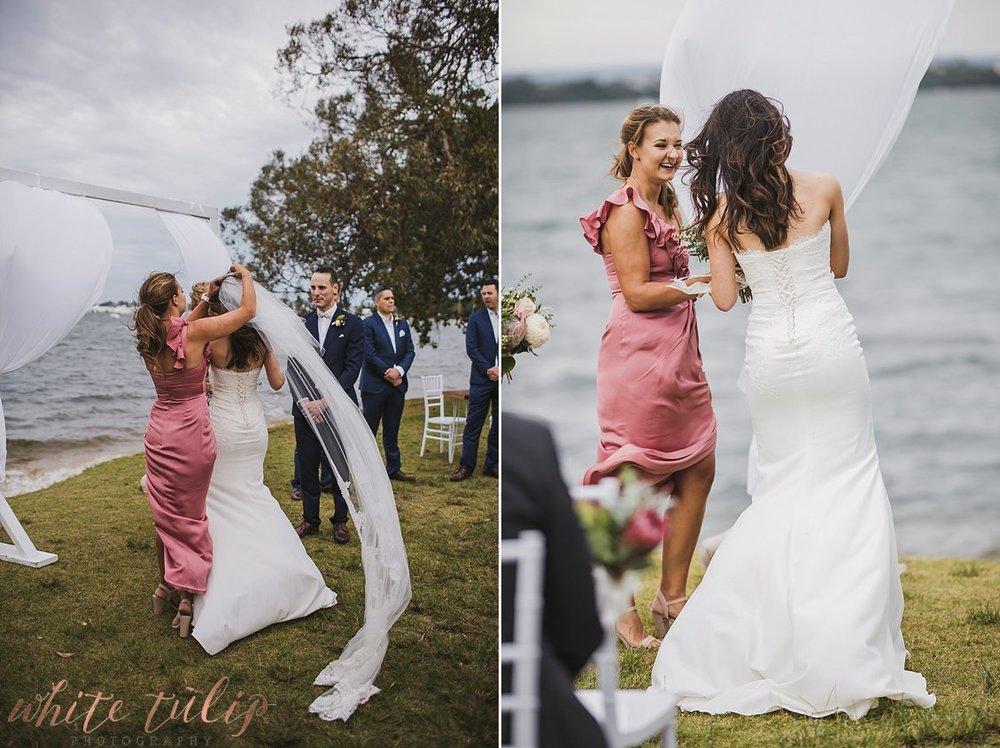 uwa-club-matilda-bay-wedding-perth_0023.jpg