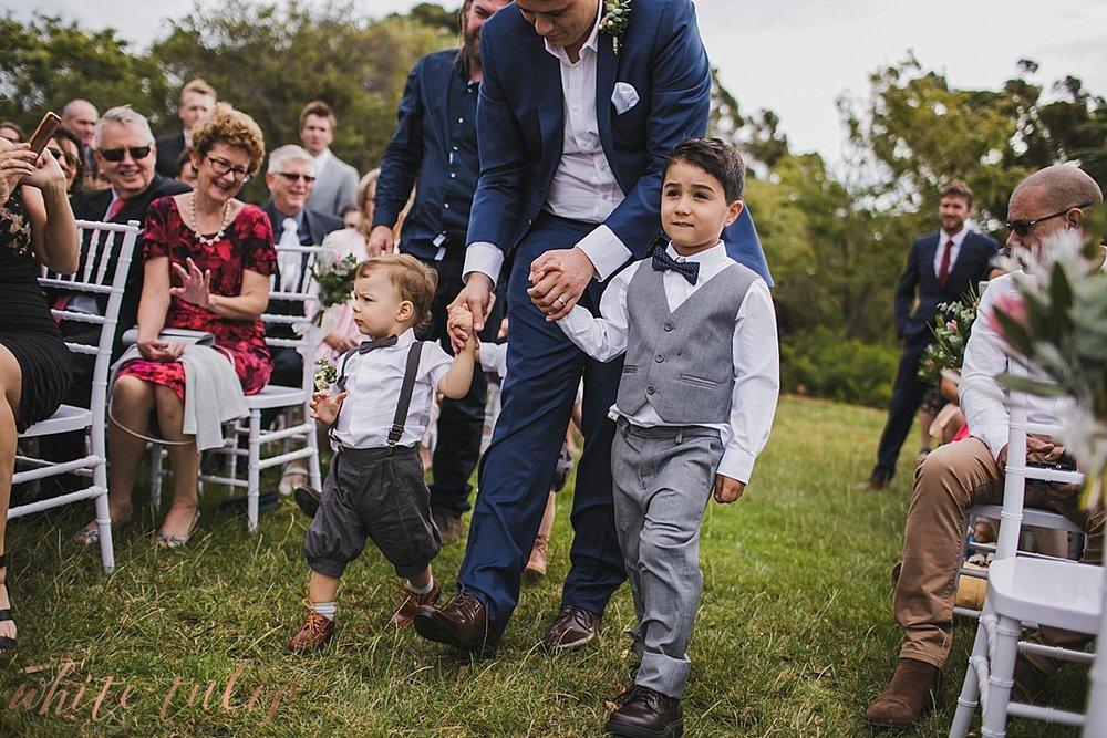 uwa-club-matilda-bay-wedding-perth_0025.jpg