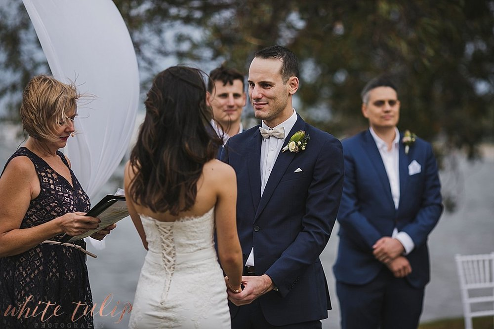 uwa-club-matilda-bay-wedding-perth_0028.jpg