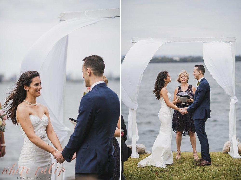 uwa-club-matilda-bay-wedding-perth_0031.jpg