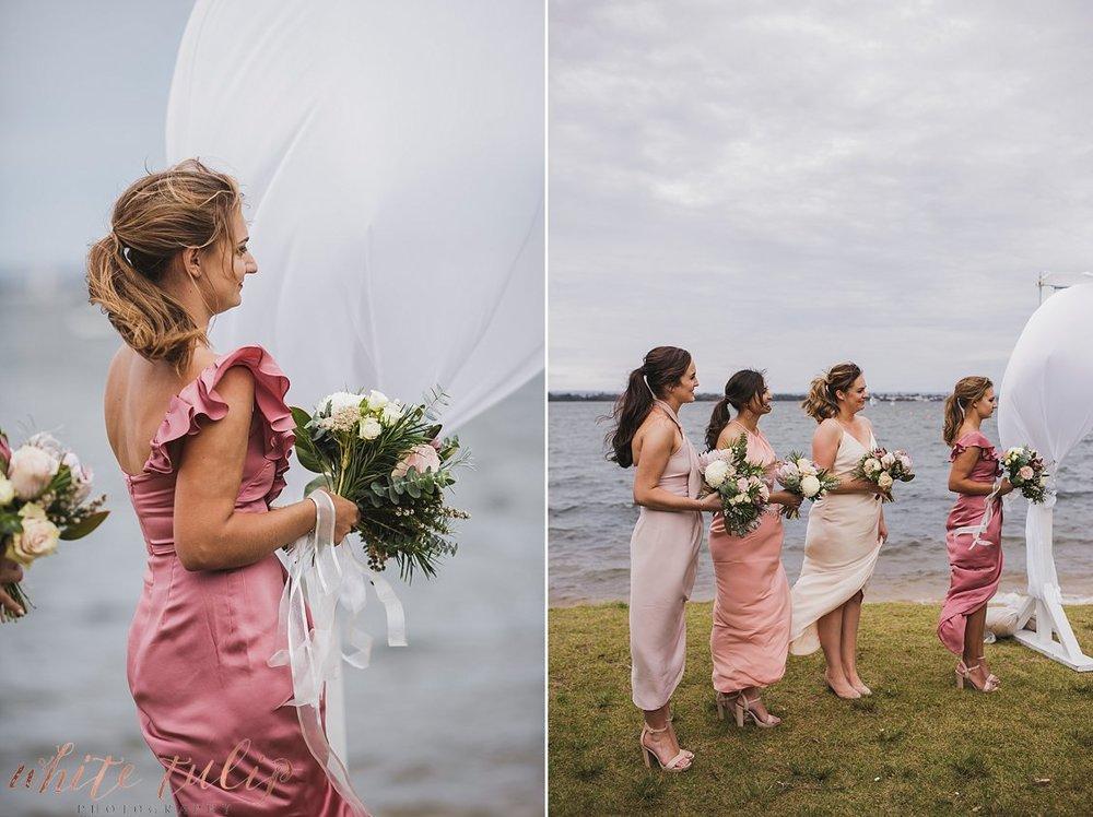 uwa-club-matilda-bay-wedding-perth_0032.jpg