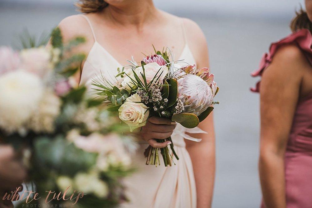 uwa-club-matilda-bay-wedding-perth_0037.jpg