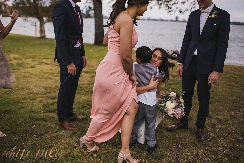 uwa-club-matilda-bay-wedding-perth_0040.jpg