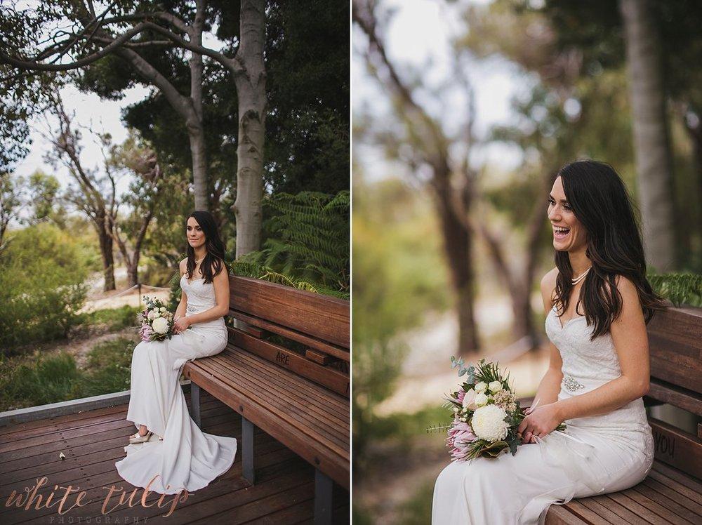 uwa-club-matilda-bay-wedding-perth_0048.jpg
