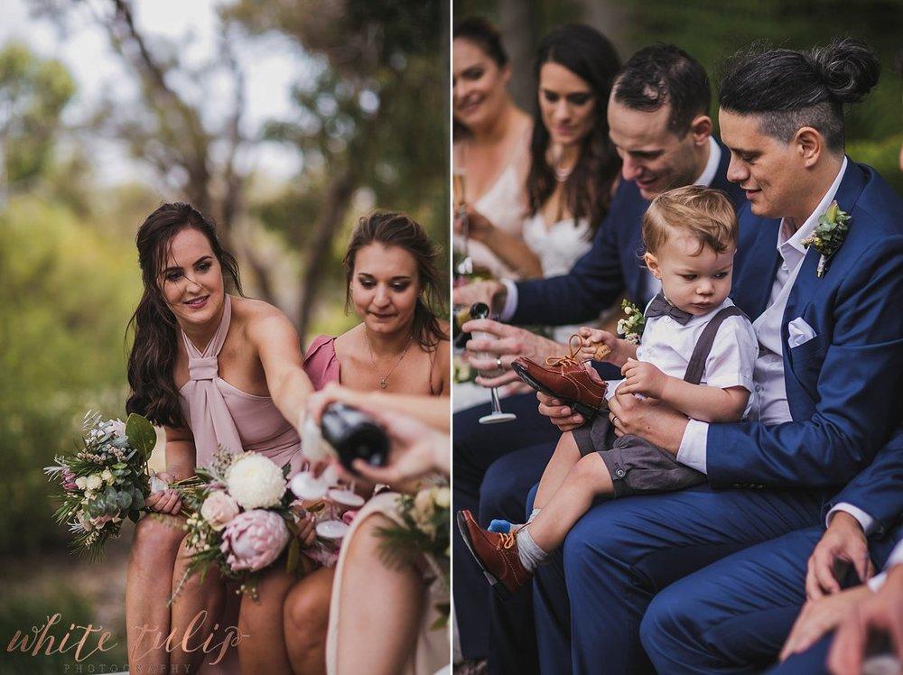uwa-club-matilda-bay-wedding-perth_0051.jpg