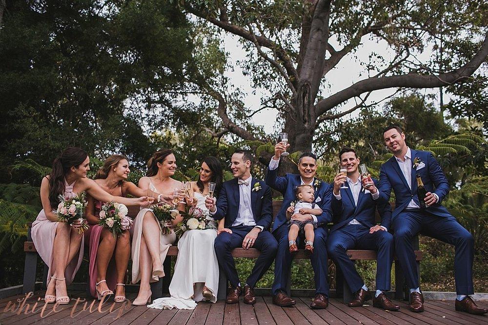 uwa-club-matilda-bay-wedding-perth_0052.jpg