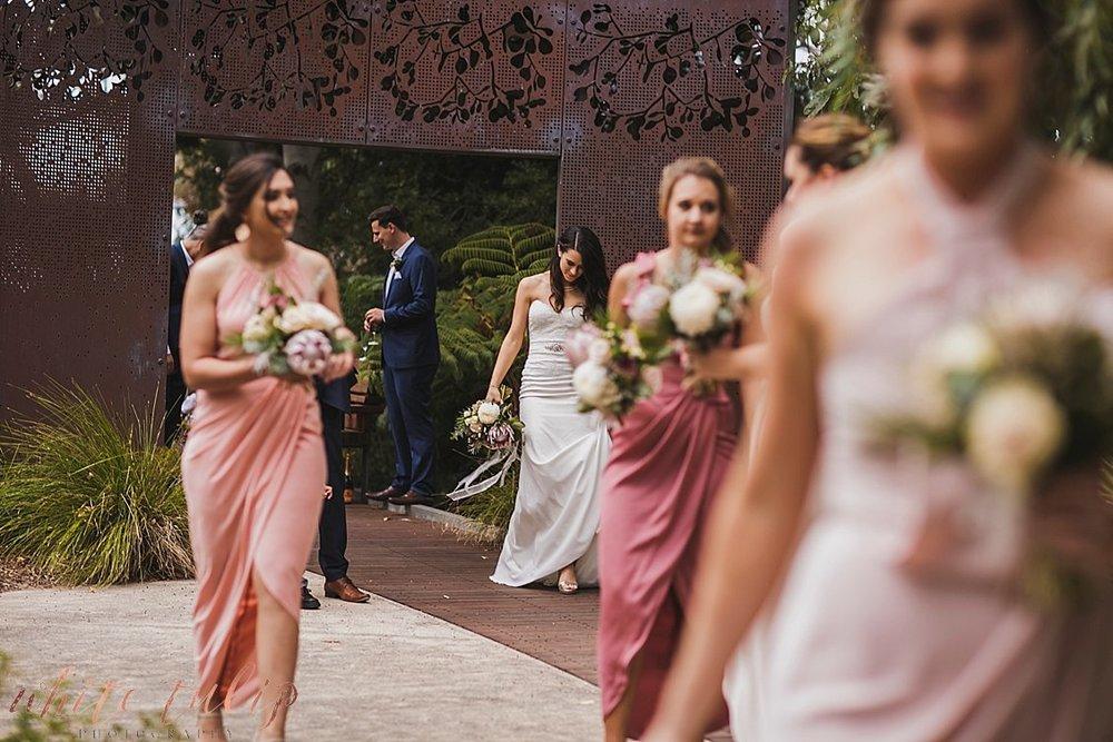 uwa-club-matilda-bay-wedding-perth_0056.jpg