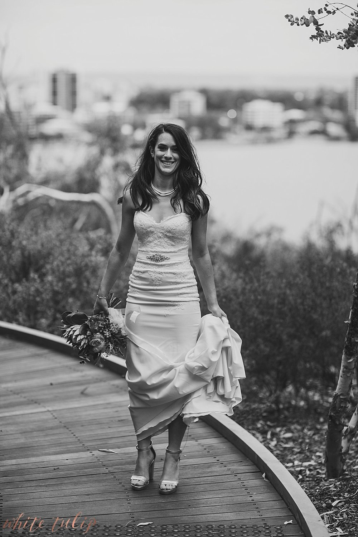 uwa-club-matilda-bay-wedding-perth_0057.jpg