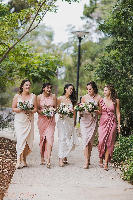 uwa-club-matilda-bay-wedding-perth_0058.jpg