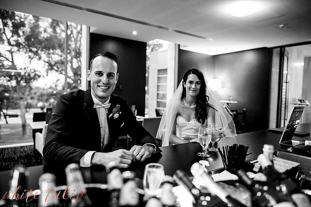 uwa-club-matilda-bay-wedding-perth_0064.jpg