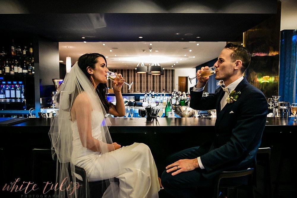 uwa-club-matilda-bay-wedding-perth_0065.jpg
