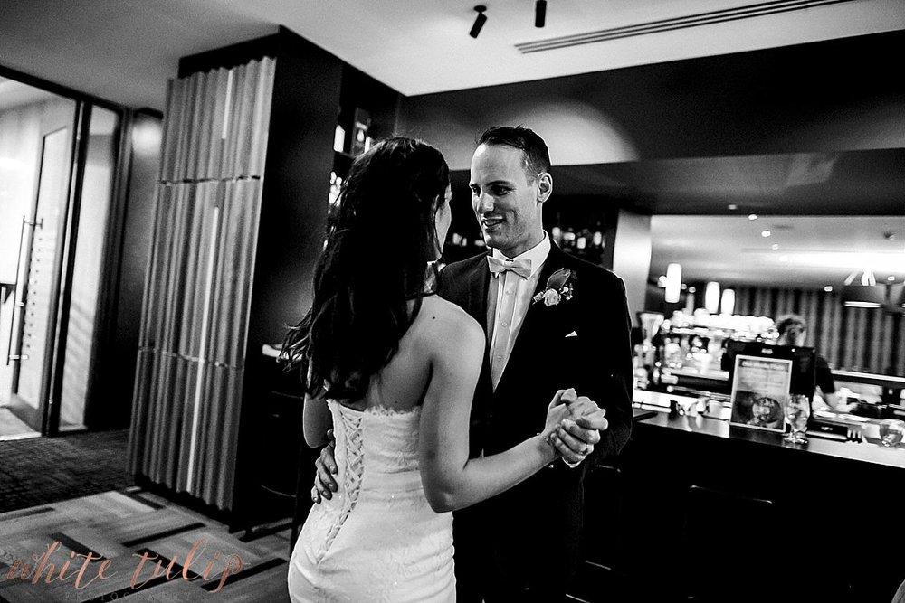 uwa-club-matilda-bay-wedding-perth_0067.jpg