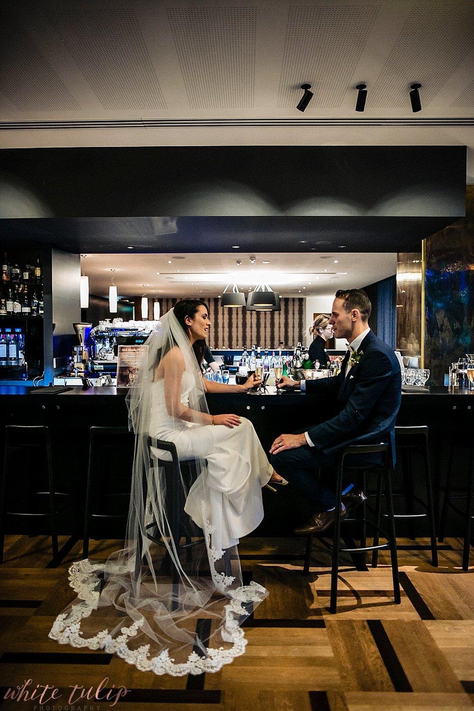 uwa-club-matilda-bay-wedding-perth_0066.jpg