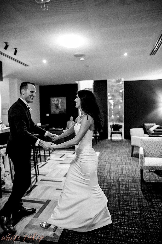 uwa-club-matilda-bay-wedding-perth_0068.jpg