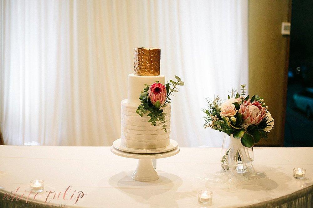 uwa-club-matilda-bay-wedding-perth_0070.jpg