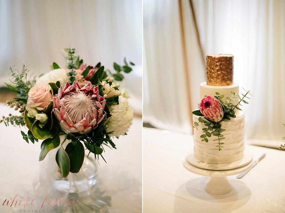 uwa-club-matilda-bay-wedding-perth_0071.jpg