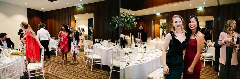 uwa-club-matilda-bay-wedding-perth_0072.jpg