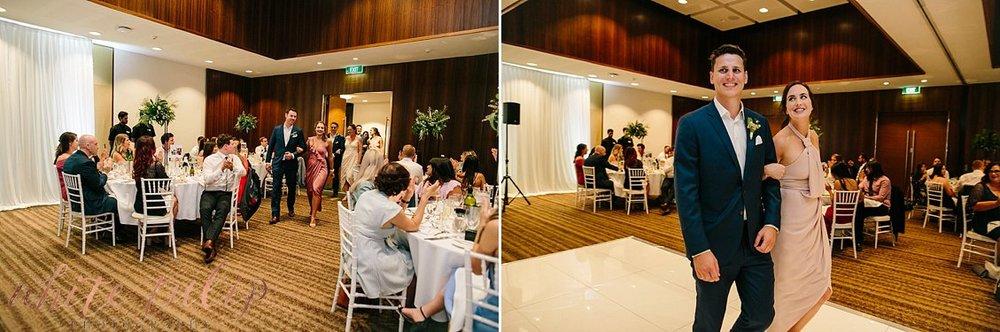 uwa-club-matilda-bay-wedding-perth_0075.jpg