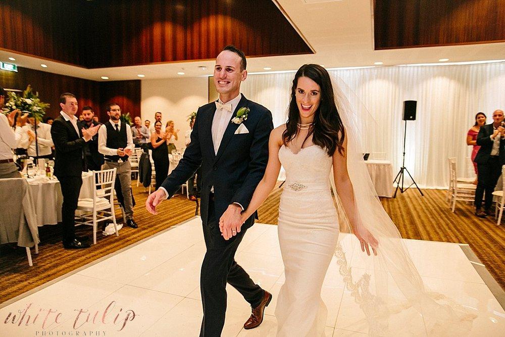 uwa-club-matilda-bay-wedding-perth_0077.jpg