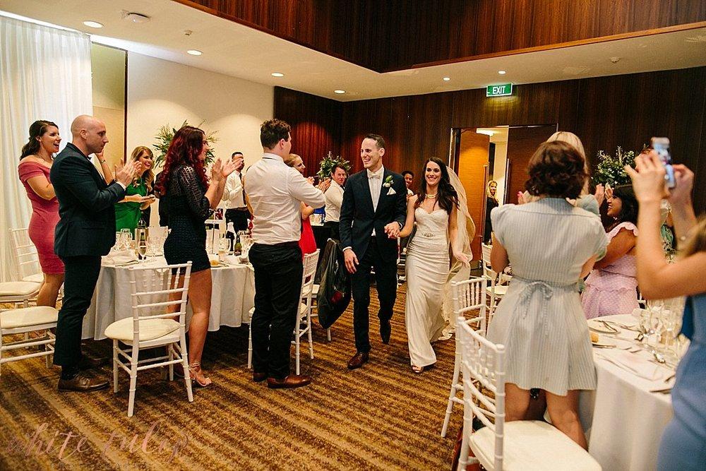 uwa-club-matilda-bay-wedding-perth_0076.jpg