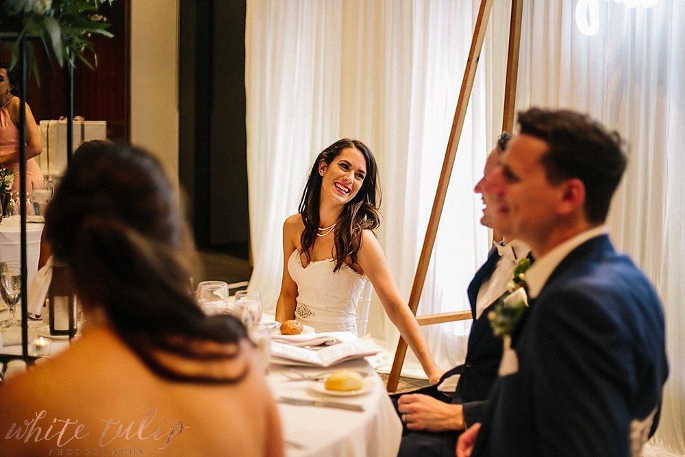 uwa-club-matilda-bay-wedding-perth_0078.jpg