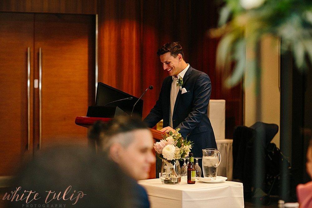 uwa-club-matilda-bay-wedding-perth_0083.jpg
