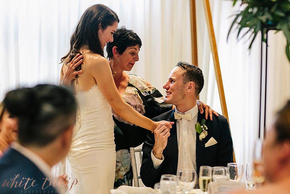 uwa-club-matilda-bay-wedding-perth_0086.jpg