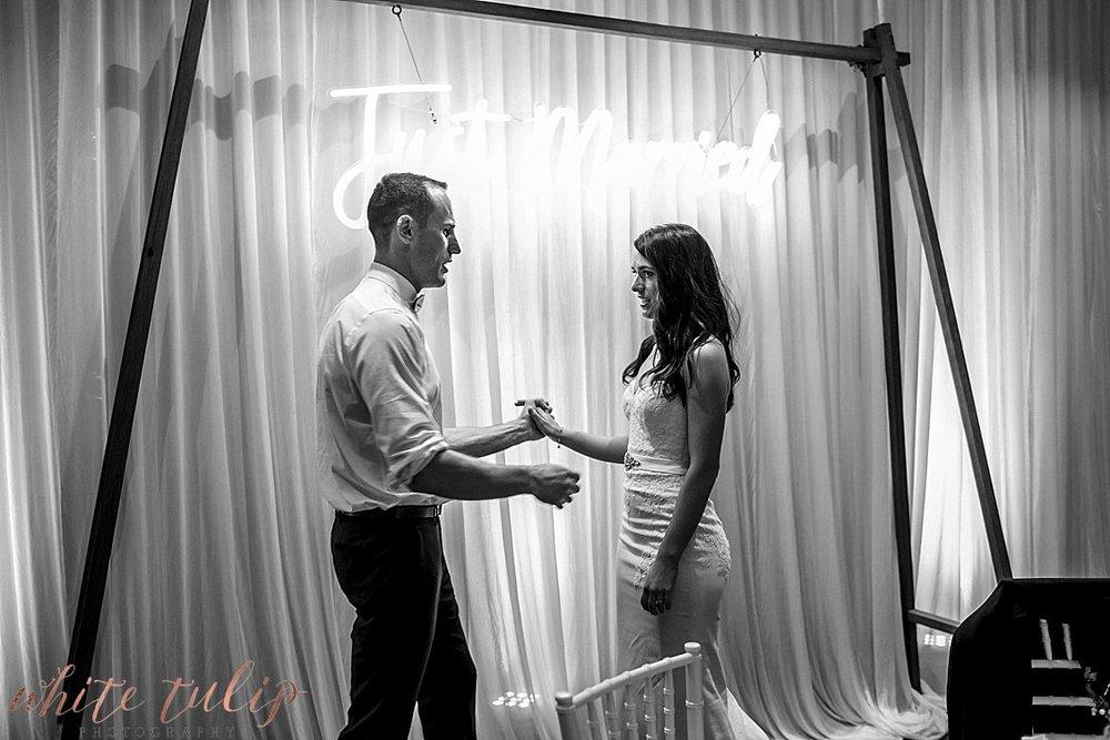 uwa-club-matilda-bay-wedding-perth_0090.jpg