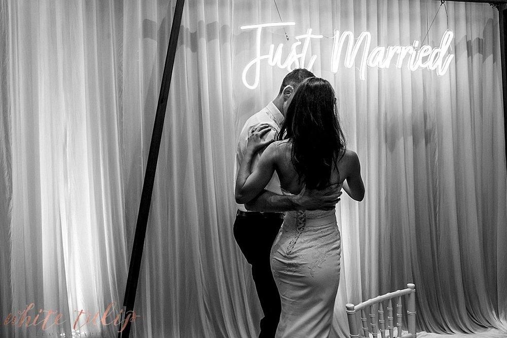 uwa-club-matilda-bay-wedding-perth_0091.jpg