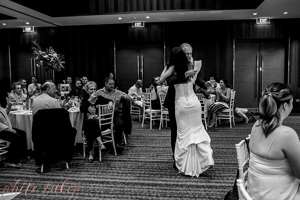 uwa-club-matilda-bay-wedding-perth_0094.jpg