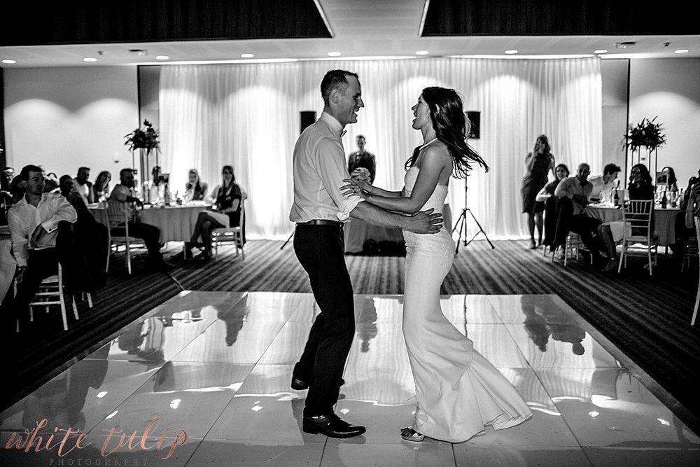 uwa-club-matilda-bay-wedding-perth_0096.jpg