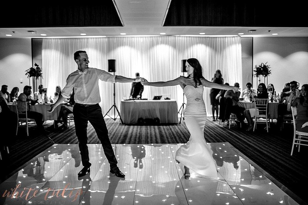 uwa-club-matilda-bay-wedding-perth_0097.jpg