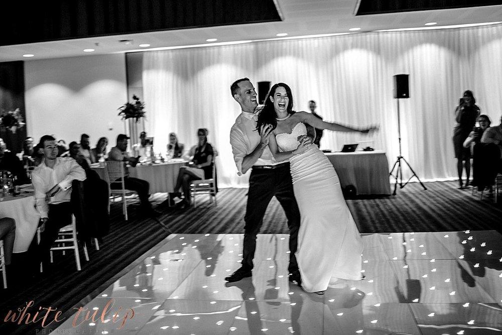 uwa-club-matilda-bay-wedding-perth_0098.jpg