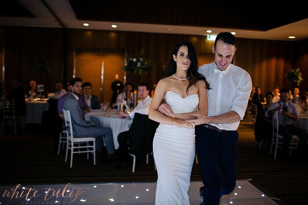 uwa-club-matilda-bay-wedding-perth_0099.jpg