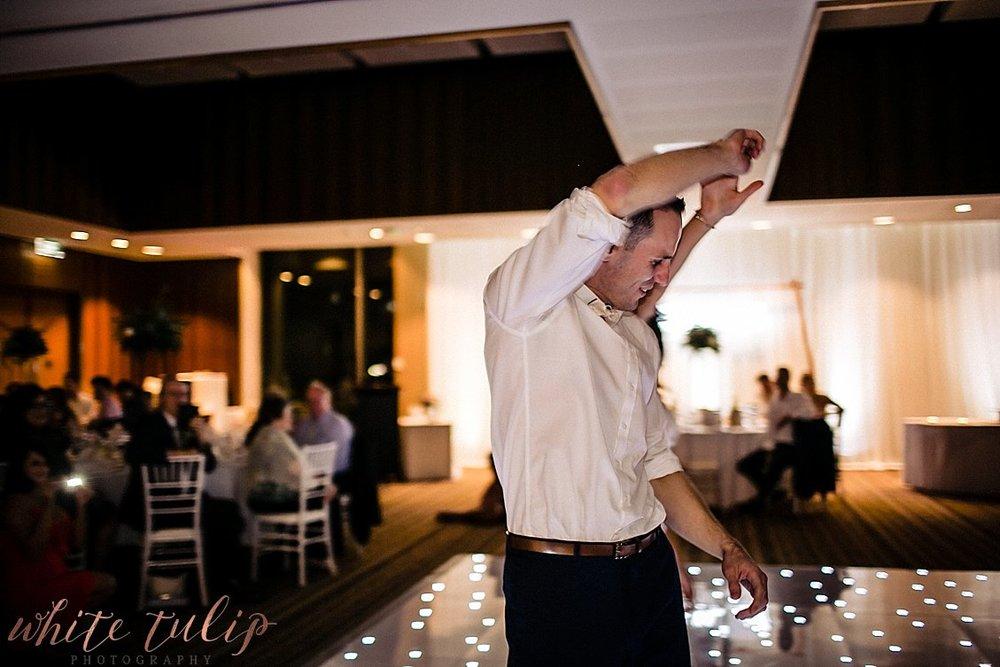 uwa-club-matilda-bay-wedding-perth_0100.jpg