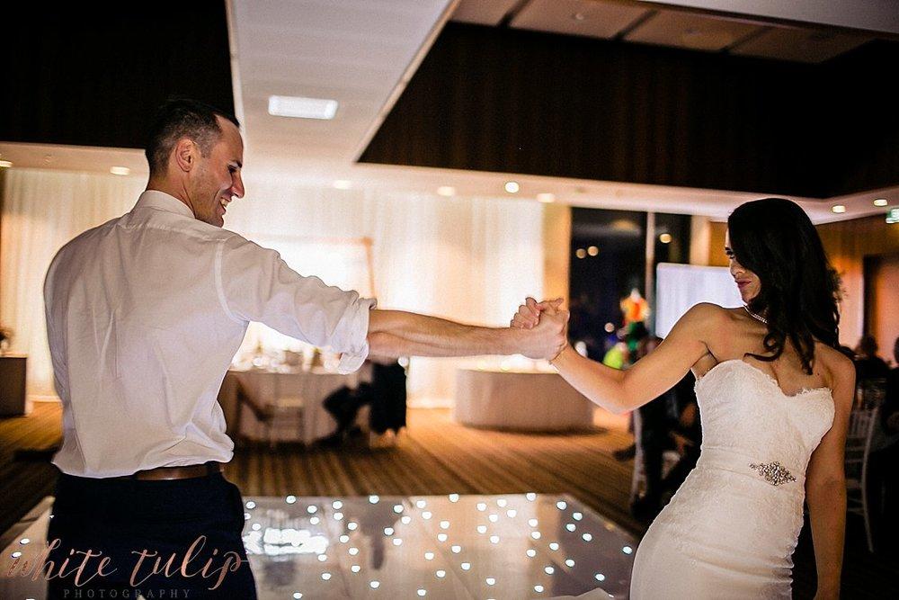 uwa-club-matilda-bay-wedding-perth_0101.jpg
