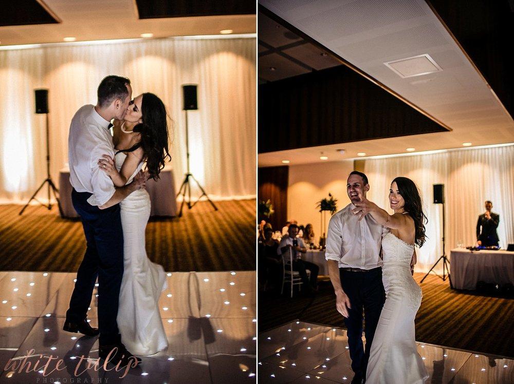 uwa-club-matilda-bay-wedding-perth_0102.jpg