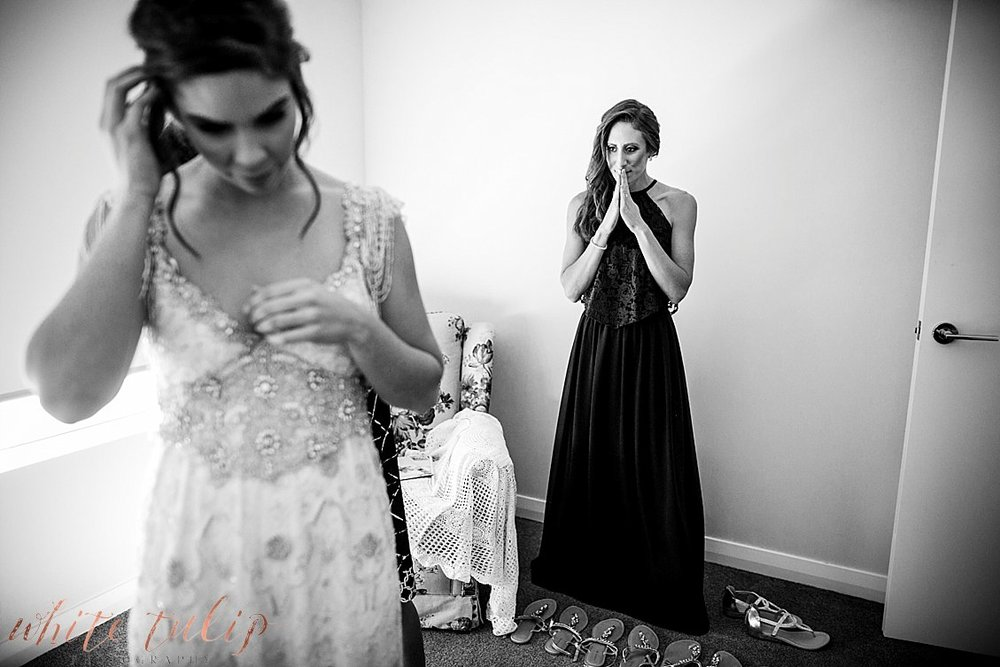 st-michaels-leederville-wedding-perth-photographer_0003.jpg
