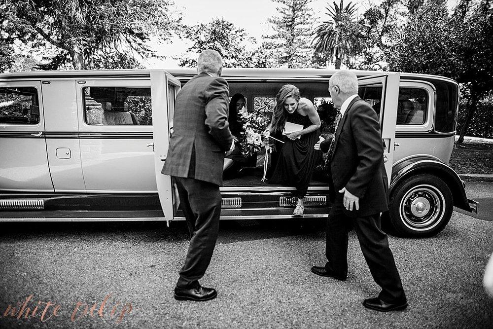 st-michaels-leederville-wedding-perth-photographer_0009.jpg
