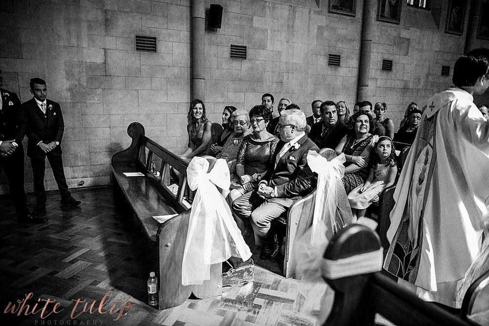 st-michaels-leederville-wedding-perth-photographer_0012.jpg