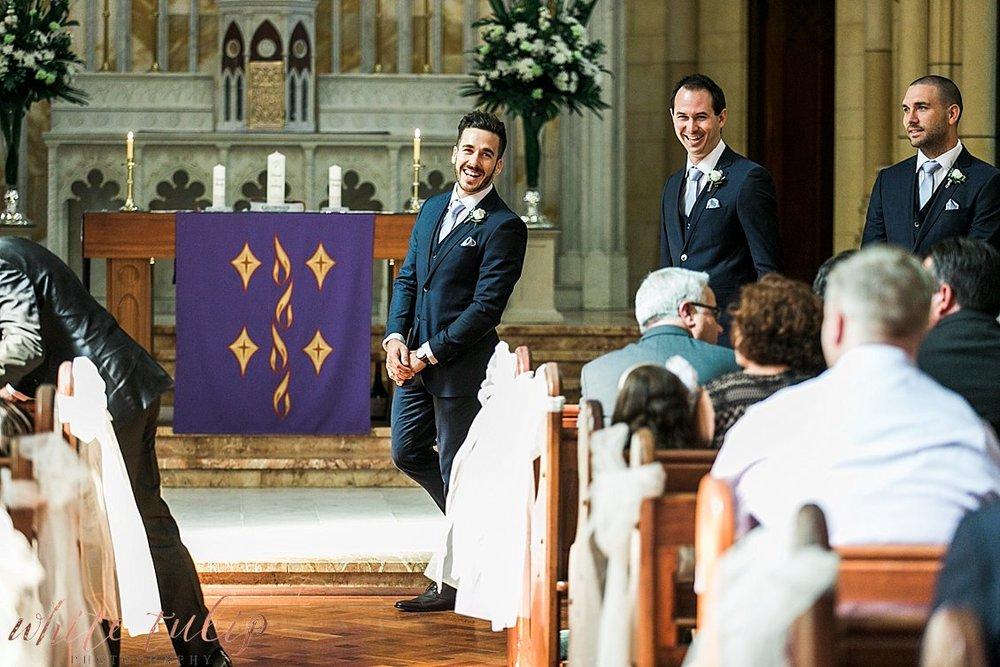 st-michaels-leederville-wedding-perth-photographer_0013.jpg
