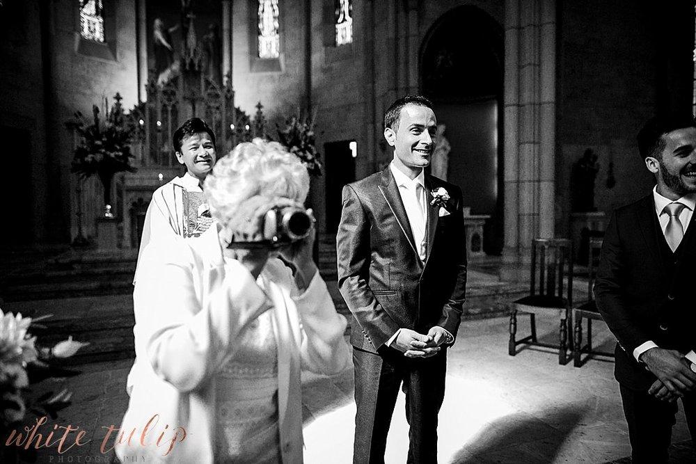 st-michaels-leederville-wedding-perth-photographer_0015.jpg